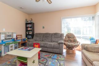 Photo 9: 9320/9316 Lochside Dr in : NS Bazan Bay House for sale (North Saanich)  : MLS®# 886022