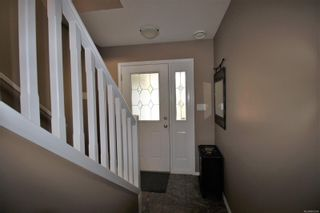 Photo 28: 2858 Phillips Rd in : Sk Phillips North House for sale (Sooke)  : MLS®# 867290