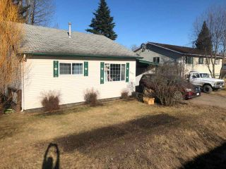 Photo 22: 3652 RAILWAY Avenue in Smithers: Smithers - Town House for sale (Smithers And Area (Zone 54))  : MLS®# R2553440