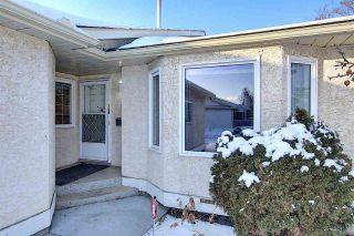 Photo 9: 22 9375 172 Street in Edmonton: Zone 20 House Half Duplex for sale : MLS®# E4227027