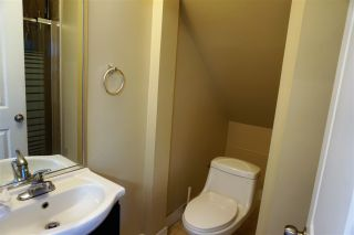 Photo 13: 14814 95A Avenue in Surrey: Fleetwood Tynehead House for sale : MLS®# R2362303