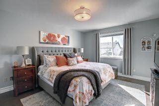 Photo 25: 1005 GOODWIN Court in Edmonton: Zone 58 House for sale : MLS®# E4262780