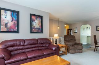 Photo 15: 30937 GARDNER Avenue in Abbotsford: Abbotsford West House for sale : MLS®# R2593655