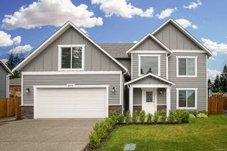 Photo 1: 406 303 Arden Rd in : CV Courtenay City House for sale (Comox Valley)  : MLS®# 856435