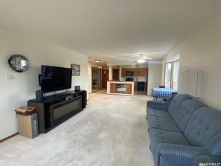 Photo 9: 205 62 24th Street in Battleford: Residential for sale : MLS®# SK864585