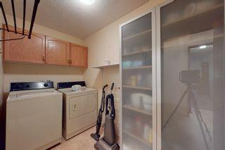 Photo 12: 214 10915 21 Avenue in Edmonton: Zone 16 Condo for sale : MLS®# E4247725