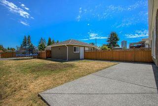 Photo 19: 6626 BRANTFORD Avenue in Burnaby: Upper Deer Lake 1/2 Duplex for sale (Burnaby South)  : MLS®# R2191081