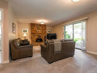 Photo 8: 4409 Robinwood Dr in : SE Gordon Head House for sale (Saanich East)  : MLS®# 699471