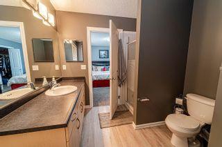 Photo 33: 117 64 Street in Edmonton: Zone 53 House for sale : MLS®# E4264762