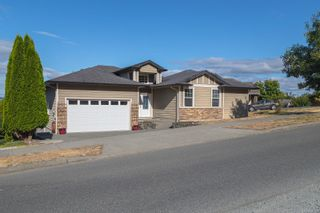 Photo 3: 4020 Rainbow St in Saanich: SE High Quadra House for sale (Saanich East)  : MLS®# 882323