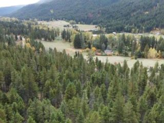 Photo 15: 9621 TRANQUILLE CRISS CRK ROAD in Kamloops: Red Lake Lots/Acreage for sale : MLS®# 164124