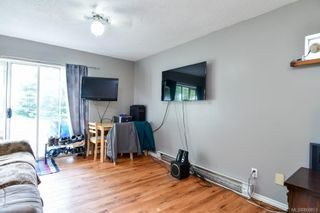 Photo 25: 367 Jacqueline Rd in : CR Campbell River West House for sale (Campbell River)  : MLS®# 868853
