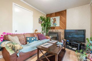 Photo 32: 381 DARTMOOR Drive in Coquitlam: Coquitlam East House for sale : MLS®# R2587522