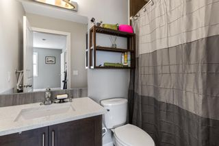 Photo 22:  in Calgary: Winston Heights/Mountview Row/Townhouse for sale : MLS®# A1105103