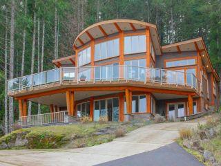 Photo 3: 13 1060 Shore Pine Close in DUNCAN: Du East Duncan House for sale (Duncan)  : MLS®# 802617