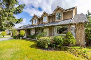 """Photo 2: 8378 143A Street in Surrey: Bear Creek Green Timbers House for sale in """"BROOKSIDE"""" : MLS®# R2557306"""