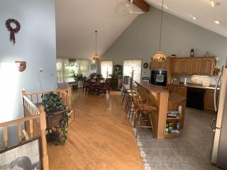 Photo 15: 6061 Pictou Landing Road in Pictou Landing: 108-Rural Pictou County Residential for sale (Northern Region)  : MLS®# 202011575