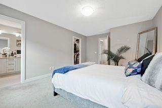 Photo 21: 283 Sage Bluff Rise NW in Calgary: Sage Hill Semi Detached for sale : MLS®# A1123987