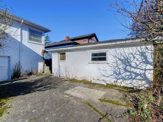 Photo 21: 905 Lawndale Ave in Victoria: Vi Fairfield East House for sale : MLS®# 838494