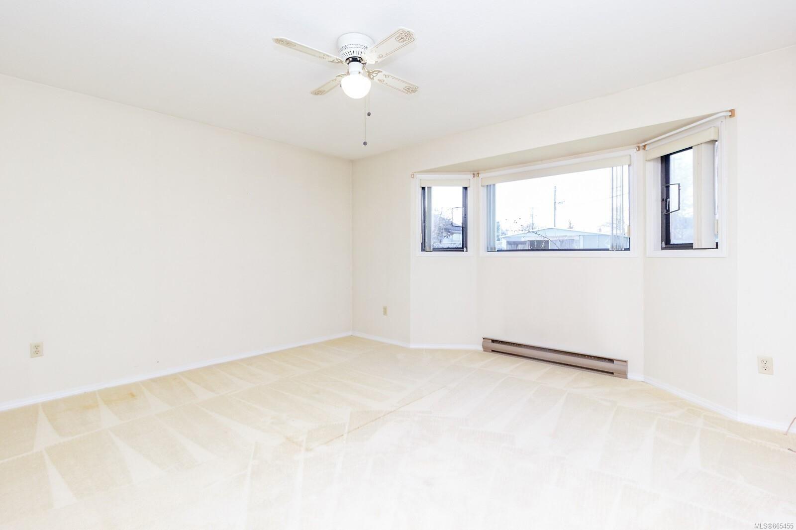 Photo 15: Photos: 399 Beech Ave in : Du East Duncan House for sale (Duncan)  : MLS®# 865455