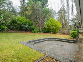 Photo 26: 6630 Valley View Dr in : Na Pleasant Valley House for sale (Nanaimo)  : MLS®# 860201