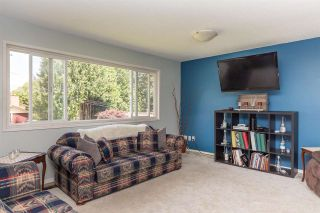 Photo 3: 34160 ALMA Street in Abbotsford: Central Abbotsford House for sale : MLS®# R2590820