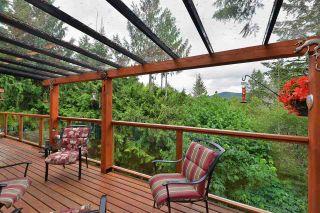 Photo 19: 9850 MCKENZIE Road in Halfmoon Bay: Halfmn Bay Secret Cv Redroofs House for sale (Sunshine Coast)  : MLS®# R2592680