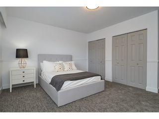 Photo 15: 1400 WINDSOR Crescent in Delta: Cliff Drive House for sale (Tsawwassen)  : MLS®# R2342521