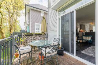 "Photo 30: 85 8476 207A Street in Langley: Willoughby Heights Townhouse for sale in ""YORK BY MOSAIC"" : MLS®# R2573392"