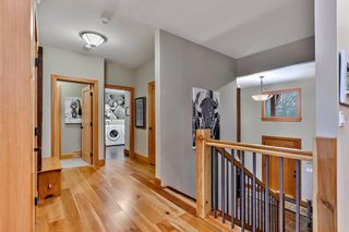 Photo 20: 107 Spring Creek Lane: Canmore Detached for sale : MLS®# A1068017