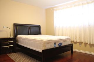Photo 6:  in Burnaby: Willingdon Heights House for rent (Burnaby North)  : MLS®# AR005