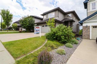 Photo 5: 2017 ARMITAGE Green in Edmonton: Zone 56 House for sale : MLS®# E4198266