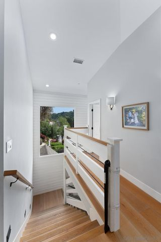 Photo 32: BAY PARK Property for sale: 1801 Illion St in San Diego