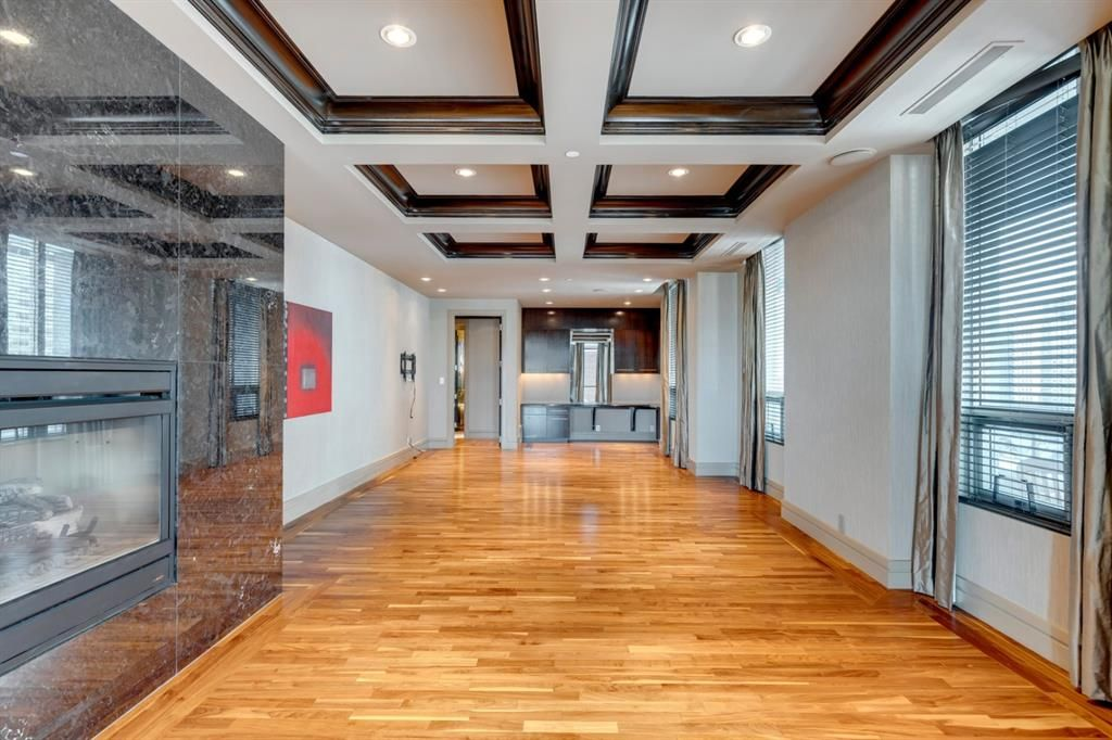 Photo 19: Photos: 1001 701 3 Avenue SW in Calgary: Downtown Commercial Core Apartment for sale : MLS®# A1050248