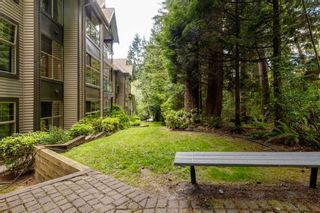 "Photo 32: 205 180 RAVINE Drive in Port Moody: Heritage Mountain Condo for sale in ""CASTLEWOODS"" : MLS®# R2460973"