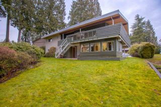 """Photo 31: 3321 DALEBRIGHT Drive in Burnaby: Government Road House for sale in """"GOVERNMENT RD AREA"""" (Burnaby North)  : MLS®# R2268285"""