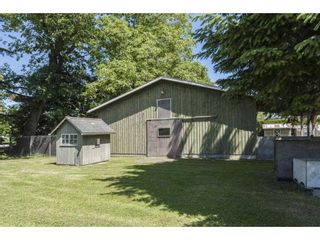 Photo 10: 41594 SOUTH SUMAS Road in Chilliwack: Greendale Chilliwack House for sale (Sardis)  : MLS®# R2589043