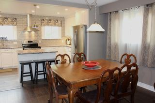 Photo 4: 16 Ravensdale Road in Cobourg: House for sale : MLS®# 132729
