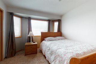 Photo 13: 6133 157A Avenue in Edmonton: Zone 03 House for sale : MLS®# E4231324
