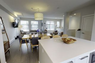 """Photo 16: 19 39548 LOGGERS Lane in Squamish: Brennan Center Townhouse for sale in """"SEVEN PEAKS"""" : MLS®# R2408613"""