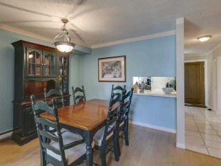 "Photo 14: 44 6871 FRANCIS Road in Richmond: Woodwards Townhouse for sale in ""Timberwood Village"" : MLS®# R2495957"