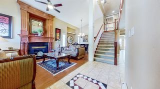 Photo 19: 6326 125A Street in Surrey: Panorama Ridge House for sale : MLS®# R2596698
