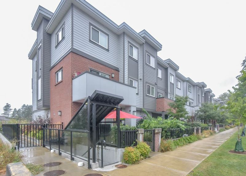 FEATURED LISTING: 9 - 7247 140 Street Surrey