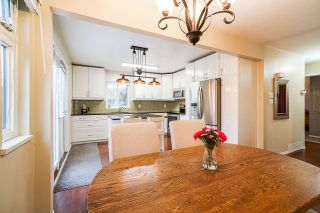 Photo 11: 9157 212A Place in Langley: Walnut Grove House for sale : MLS®# R2539503