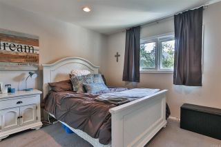 Photo 24: House for sale : 5 bedrooms : 6010 Agee St in San Diego