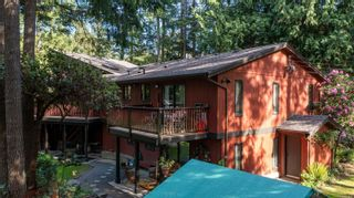 Photo 86: 888 Falkirk Ave in : NS Ardmore House for sale (North Saanich)  : MLS®# 882422
