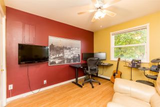 Photo 15: 220 MOODY Street in Port Moody: Port Moody Centre House for sale : MLS®# R2404679