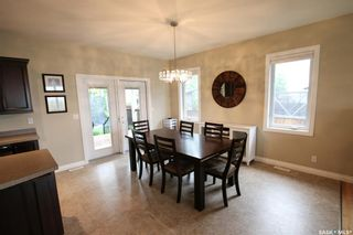 Photo 14: 847 Highland Drive in Swift Current: Highland Residential for sale : MLS®# SK777704