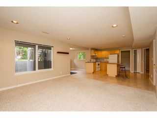 Photo 17: 5151 223B Street in Langley: Murrayville House for sale : MLS®# R2279000