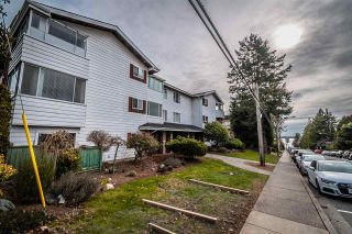 Photo 22: 301 1390 MARTIN STREET: White Rock Condo for sale (South Surrey White Rock)  : MLS®# R2540189